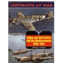 Luftwaffe at War 4