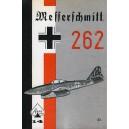 Messerscmitt 262
