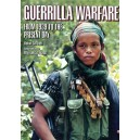 Guerrilla Warfare - From 1939 to the Present Day