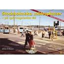 Stockholm mötesplatser
