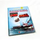 Die Fahrzeuge und Löschboote der Feuerwehr Hamburg