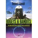 Bogeys & Bandits