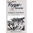 Ännu flera Flygarhistorier