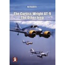 The Curtiss-Wright AT-9