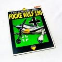 I Big di Modellismo Focke Wulf 190