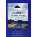 Svenska Flygbaser