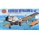 Douglas Skyraider A-1J