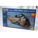 Westland Sea King HAS.6/AEW