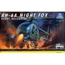 AH-6A Night Fox