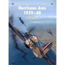Hurricane Aces 1939-40