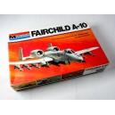 Fairchild A-10