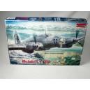 Heinkel 111B Pedro