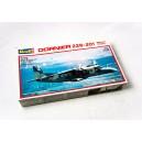 Dornier 228-201 Marineflieger