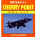 Superbase 6 - Cherry Point