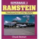 Superbase 3 - Ramstein