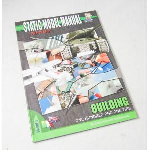 Static Model Manual