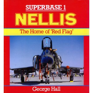 Superbase 1 - Nellis