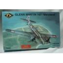 Glenn Martin 167 Maryland
