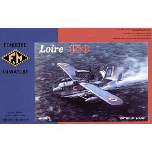 Loire 130