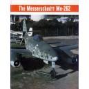 The Messerschmitt Me-262