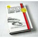Me 262 Combat Diary