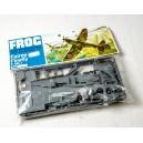 Fairey Firefly F Mk.1