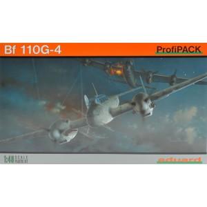 Bf 110G-4 ProfiPACK
