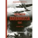 Operation Barbarossa – världshistoriens största fälttåg: Hitler mot Stalin