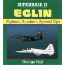 Superbase 17 - Eglin