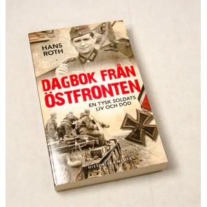 Dagbok från östfronten