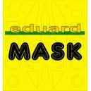 He 115 Mask