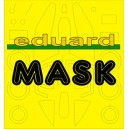 Re 2000 Mask