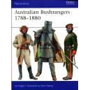 Australian Bushrangers 1788–1880
