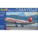 SE.210 Caravelle