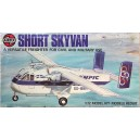 Short Skyvan