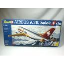 Airbus A 310 Balair cta