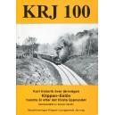 KRJ 100