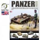 Panzer Aces 59