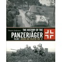 The History of the Panzerjäger Volume 1: Origins and Evolution 1939–42