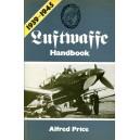 Luftwaffe Handbook 1939-1945