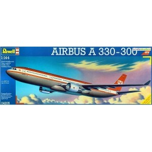 Airbus A 330-300