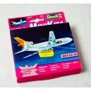 MDD DC-10