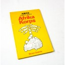 Airfix Magazine Guide 12 -  Afrika Korps