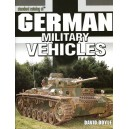 Standard Catalog of German Military Vehicles