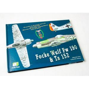 Focke Wulf Fw 190 & Ta 152