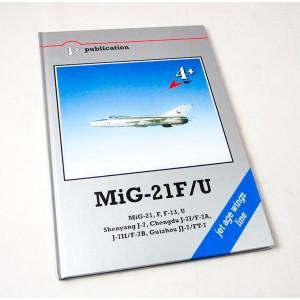 MiG-12F/U