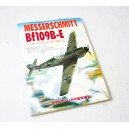 Messerschmitt Bf 109B-E