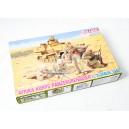German Afrika Korps El Alamein 1942