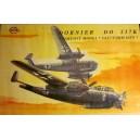 Dornier Do 217K