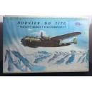 Dornier Do 217E